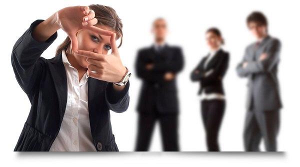 Как оценить кандидата до встречи с ним? Экспресс методы оценки до интервью в процессе подбора персонала
