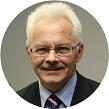 Анатолий Евсеев, социолог и бизнес-консультант