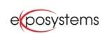Exposystems – ведущий российский организатор специализированных форумов, выставок и конференций в области инфокоммуникаций.