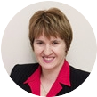 Елена Иванова, руководителем Учебного центра Luxoft Training