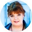 Елена Канатчикова, Руководитель направления по поиску, подбору, сопровождению и развитию персонала в информационном интеграторе «Образ»