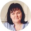 Светлана Мейдер, начальник отдела по работе с персоналом