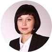 Интервью с Еленой Олифир, директором по персоналу холдинга Шереметьево