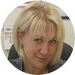 Ирина Преображенская, директор по персоналу банка