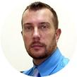 Вадим Рубан, консультант по организационному развитию и оценке HR-систем, компания Get Global