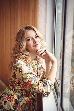 Маргарита Суворова, спикер проекта HRedu