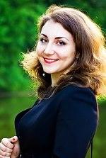 Кристина Валенцова, спикер проекта HRedu