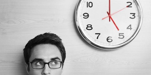Тайм-менеджмент в работе HR: Как повысить эффективность, тренинг