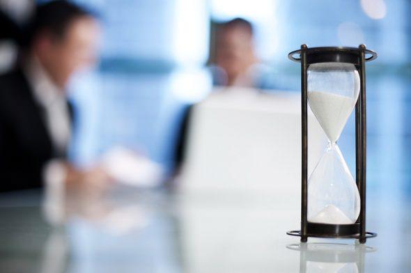 Навыки эффективности в бизнесе