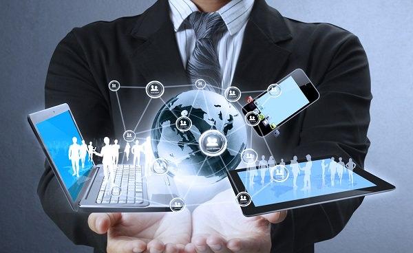 Подбор ИТ-специалистов. Методы и источники поиска