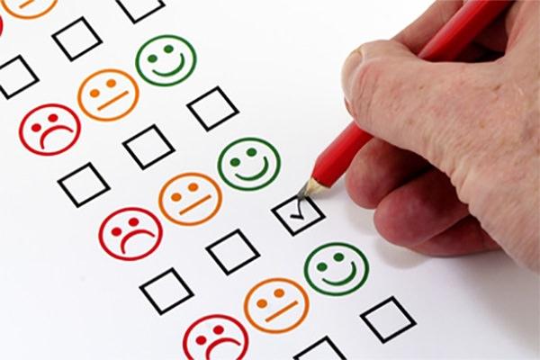Как измерить удовлетворенность сотрудников своей работой?