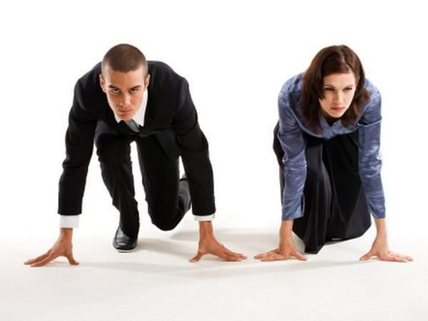 M vs Ж: Гендерный аспект в рекрутменте