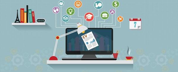 Лингвооптимизация профиля вакансии: ключ к сердцу «идеальных» кандидатов