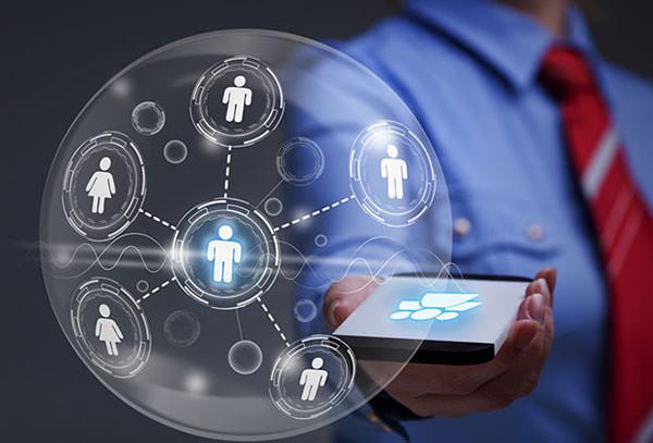 Корпоративный портал. Что он может дать сотрудникам и компании?