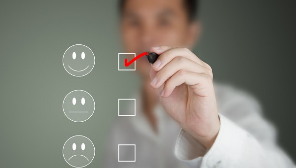 Как измерить лояльность сотрудников к своей компании