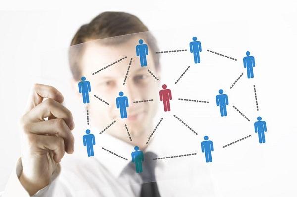 7 ключей к эффективной оценке персонала