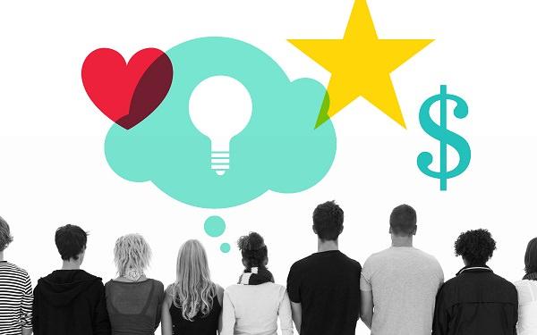 Управление мотивацией сотрудников - инструменты соционики, бесплатный вебинар