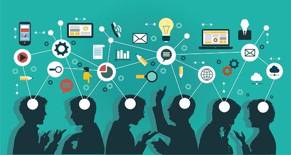 Виды обучения: как правильно сочетать ЗУН при обучении сотрудников, бесплатный вебинар