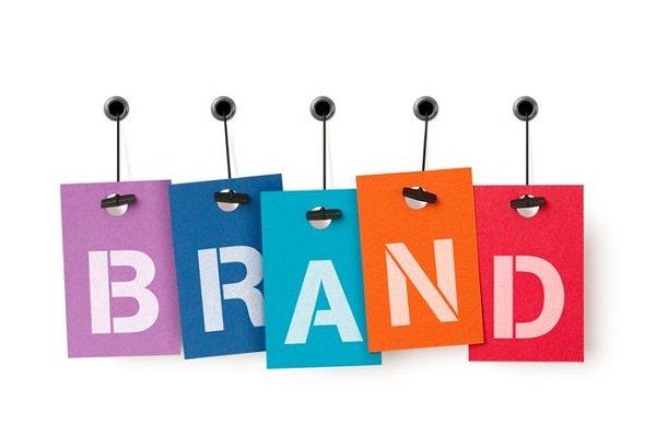 HR-бренд на практике. Определение целевой аудитории, бесплатный вебинар
