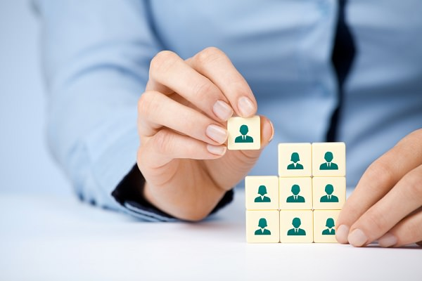 Как измерить вовлеченность и лояльность персонала, бесплатный вебинар