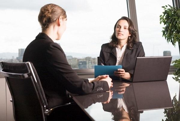 Как эффективно провести собеседование, бесплатный вебинар