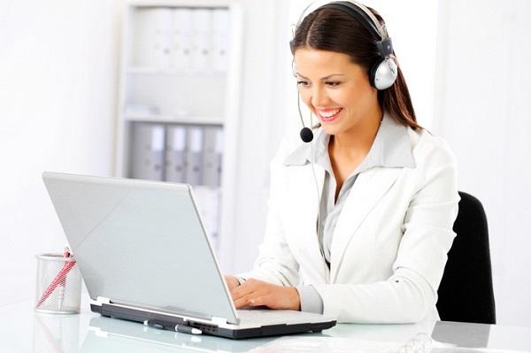 Виды дистанционного обучения: затраты и выгоды, бесплатный вебинар