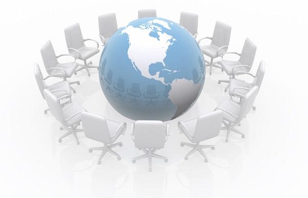 Корпоративная культура в распределенных командах, бесплатный вебинар