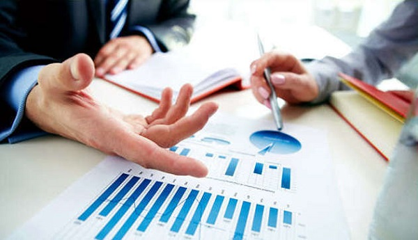 Как работает финансовый отдел. О бизнесе для HR-специалистов, бесплатный вебинар