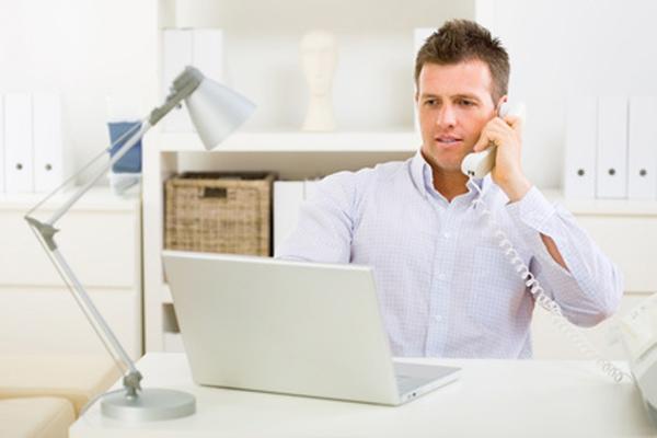 Регулирование труда дистанционных работников, бесплатный вебинар