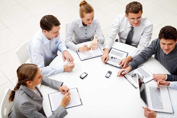 Оценка персонала - этапы построения системы, бесплатный вебинар