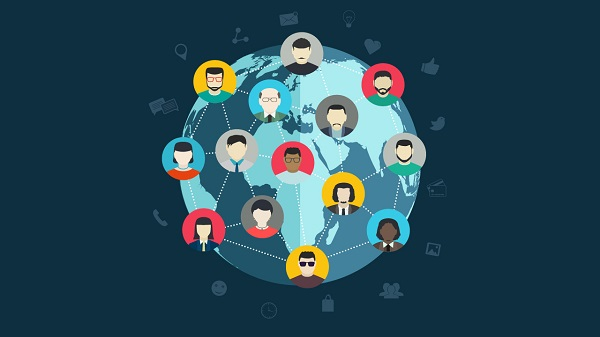 Саморазвивающаяся организация - возможно ли это?, бесплатный вебинар