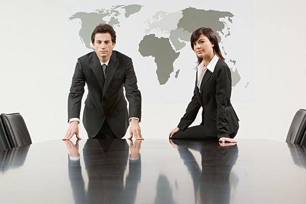 Иностранные работники: привлечение и оформление, бесплатный вебинар