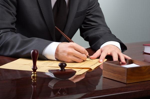 Как работает юридический отдел. О бизнесе для HR-специалистов, бесплатный вебинар