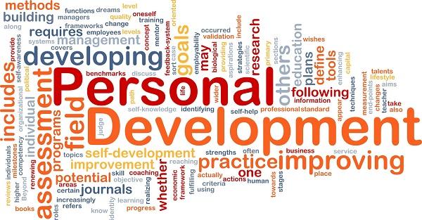 Индивидуальный план развития как инструмент мотивации, бесплатный вебинар