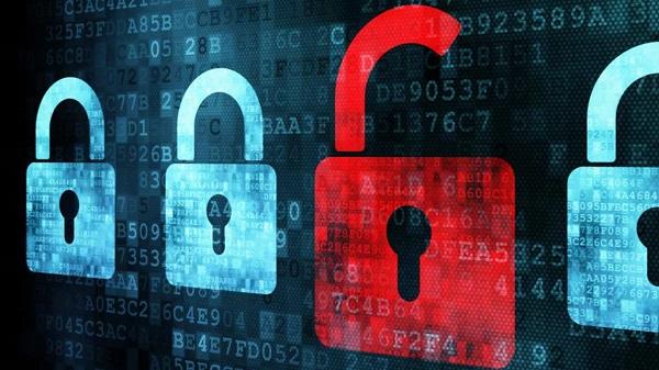 Система безопасности персональных данных в компании, бесплатный вебинар