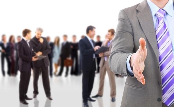 HR бизнес партнер - место HR в организации. О бизнесе для HR-специалистов, бесплатный вебинар