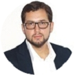 Николай Беленцов, директор департамента управления человеческими ресурсами