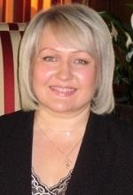 Наталия Бордовская, эксперт по управлению персоналом, бизнес-тренер