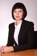Интвервью с Еленой Олифир, директором по персоналу холдинга Шереметьево