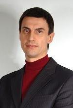 Андрей Плетенев, топ-менеджер в области HR с 20-летним стажем