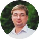 Иван Поляков, руководитель направления MICE Группы компаний