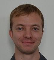 Антон Просекин