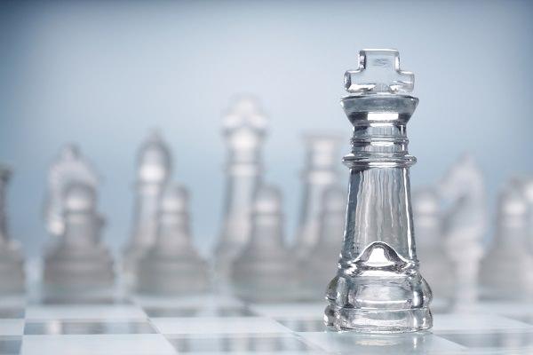 Как управлять знаниями: стратегия и тактика