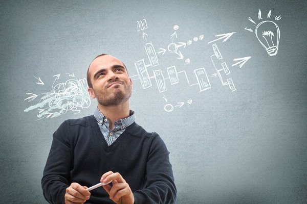 Компетентность организации как устойчивое конкурентное преимущество