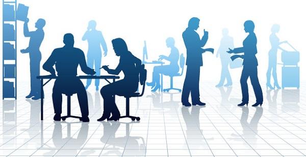 Корпоративная культура организации, основанная на СУЗ