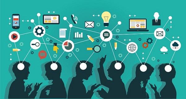 Основы управления знаниями в компании: понятия и подходы. Выгоды от реализации проекта СУЗ.