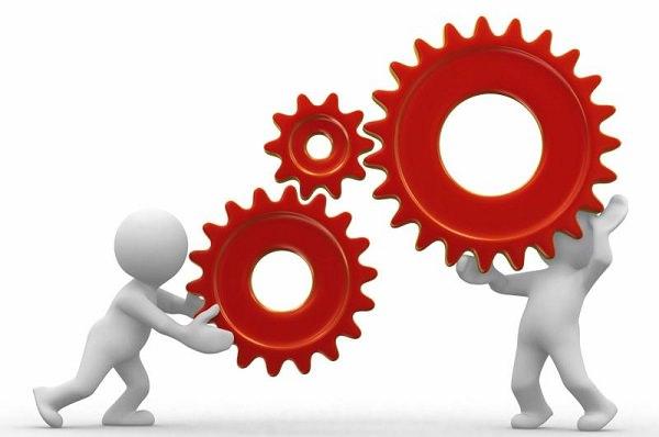Система управления знаниями: функции, профессиональные роли и организационные структуры