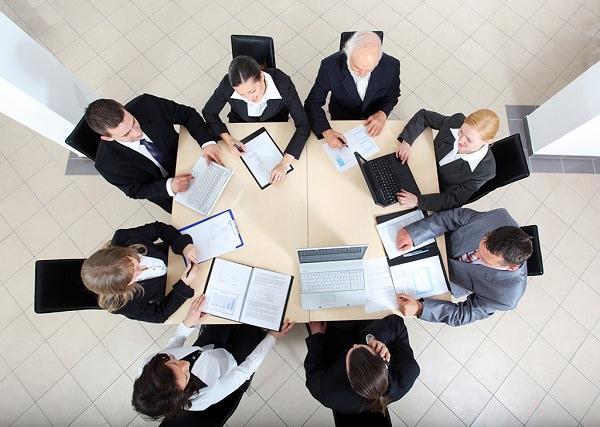 Управление знаниями в компании. Жизненный цикл знаний: теория и практика.