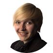 Яна Борисова, HR-директор LLC