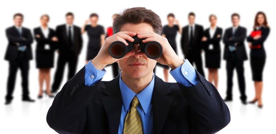 Формирование профиля вакансии, оценка рынка и разработка стратегии поиска, бесплатный вебинар
